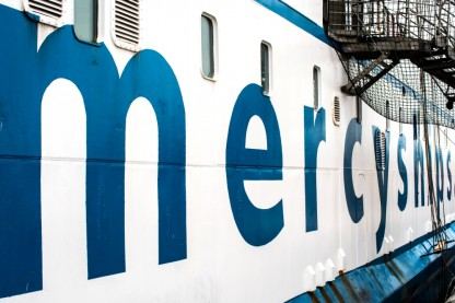 Digital marketingsmedarbejder til Mercy Ships Danmark