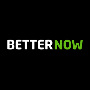 BetterNow_logo_black_square_RGB